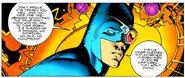 Batman Robin 3000 001