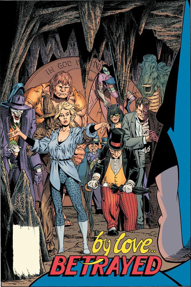 Batman Villains 0014.jpg