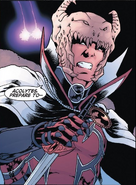Brother Blood Smallville 0001