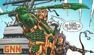 Counterfeit Jade Emperor (New Earth) 001