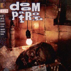Doom Patrol Vol 2 67.jpg