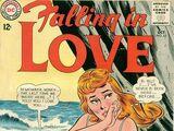 Falling in Love Vol 1 62