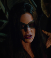 Felicity Smoak Arrow Doomworld 001