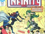 Infinity Inc. Vol 1 34