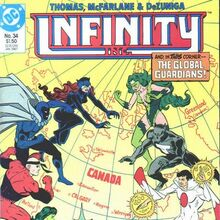 Infinity Inc Vol 1 34.jpg