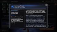 Justice League International DC Legends 0001