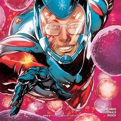 Justice League of America The Atom Rebirth Vol 1 1.jpg