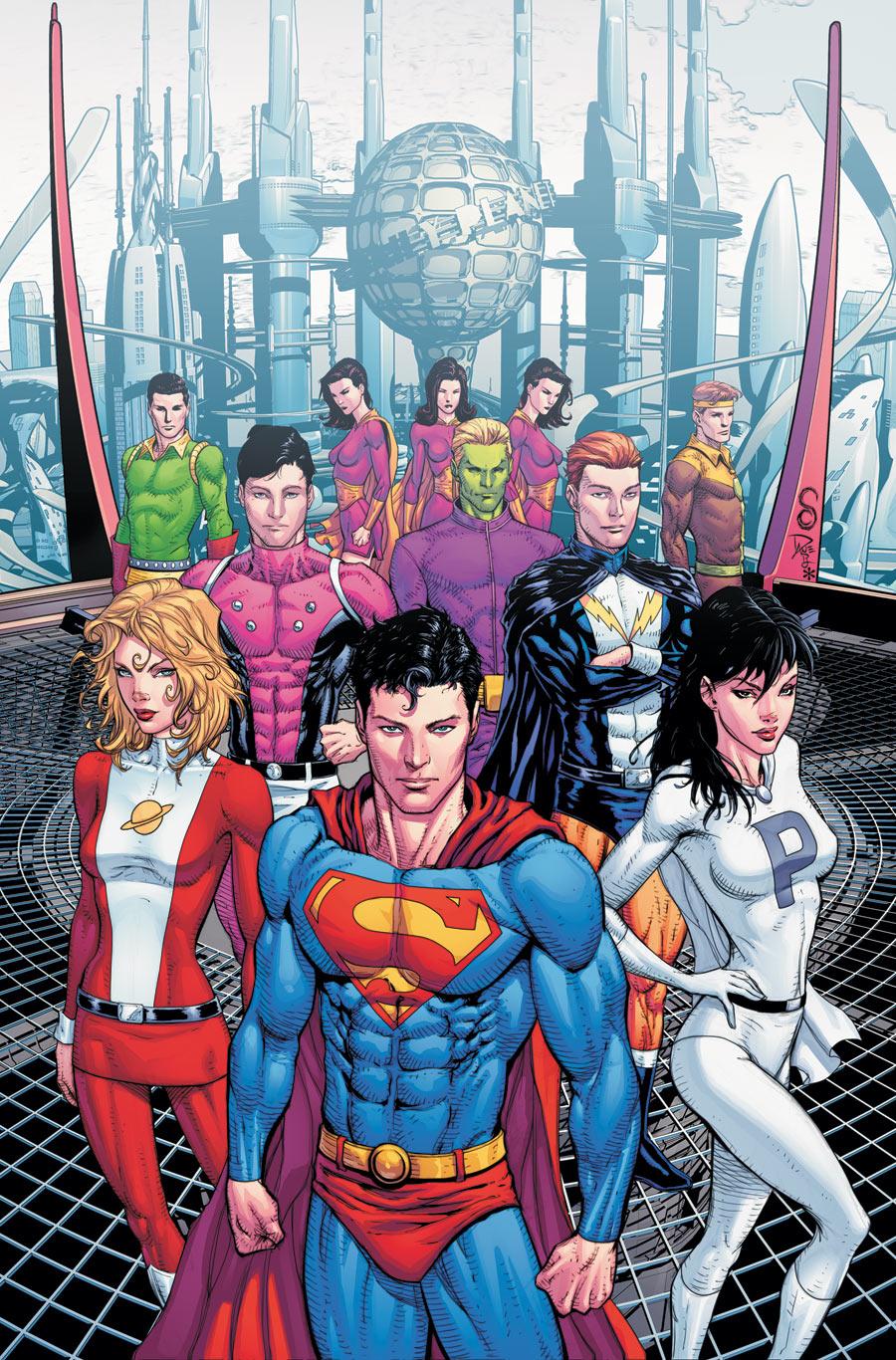 Legion of Super-Heroes 0003.jpg