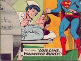 Superman's Girl Friend, Lois Lane Vol 1 43