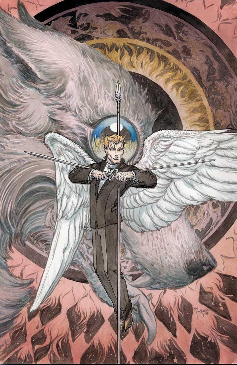 Lucifer Vol 1 65 Textless.jpg