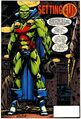Martian Manhunter 0036