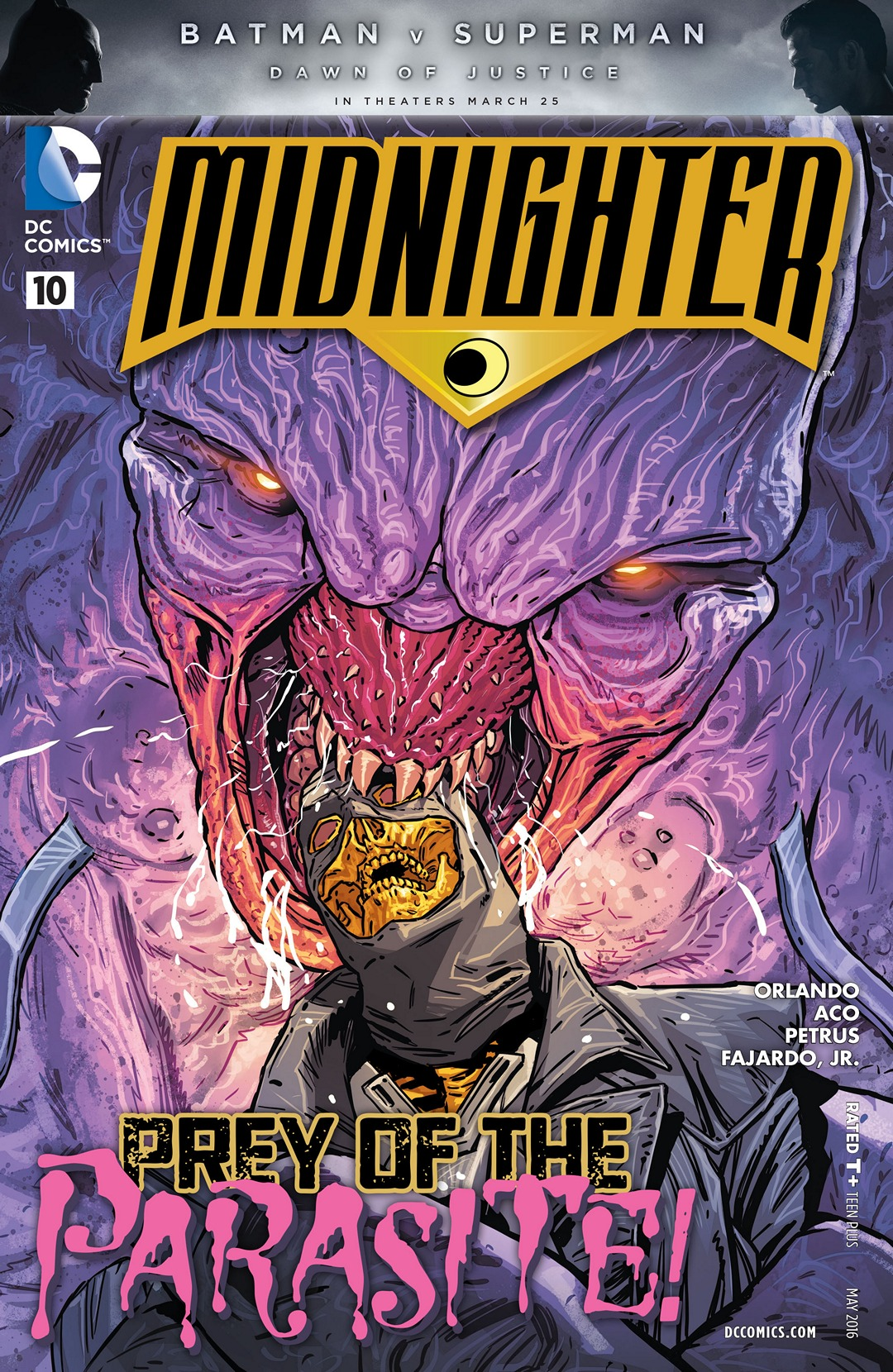 Midnighter Vol 2 10