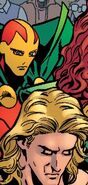Mister Miracle Dark Multiverse Death of Superman 01