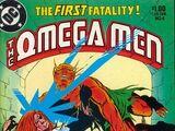 Omega Men Vol 1 4