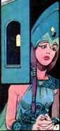 Princess Emerald I 001