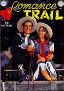 Romance Trail Vol 1 5