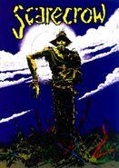 Scarecrow 0002