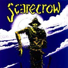 Scarecrow 006.jpg