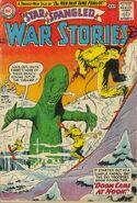 Star-Spangled War Stories 114