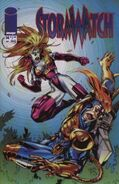 StormWatch Vol 1 14