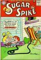 Sugar and Spike Vol 1 53