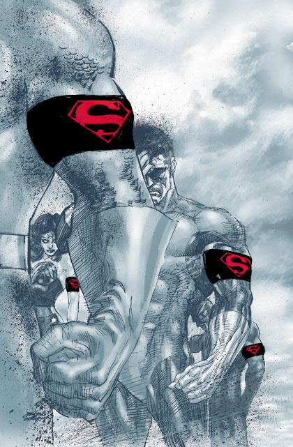 Superman Day of Doom Vol 1 3 Textless.jpg