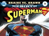 Superman Vol 4 26