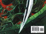 The Flash Vol 3 7