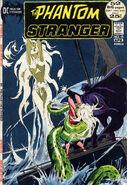 The Phantom Stranger Vol 2 18