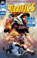 The Terrifics Vol 1 3