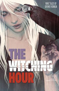 The Witching Hour Vol 3 1