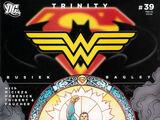 Trinity Vol 1 39