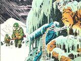 Weird War Tales Vol 1 33