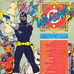 Who's Who Definitive Directory of the DC Universe 25.jpg