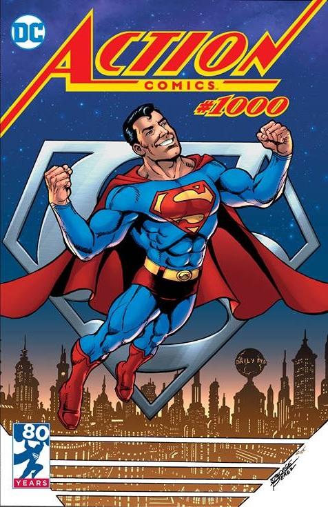Action Comics Vol 1 1000 Summit Comics.jpg