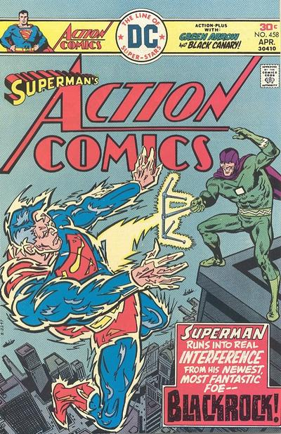 Action Comics Vol 1 458.jpg