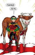 Bat-Cow 01