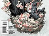 Batman: Arkham Knight Vol 1 10
