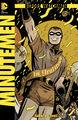 Before Watchmen Minutemen Vol 1 1 Textless