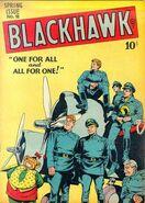Blackhawk Vol 1 18
