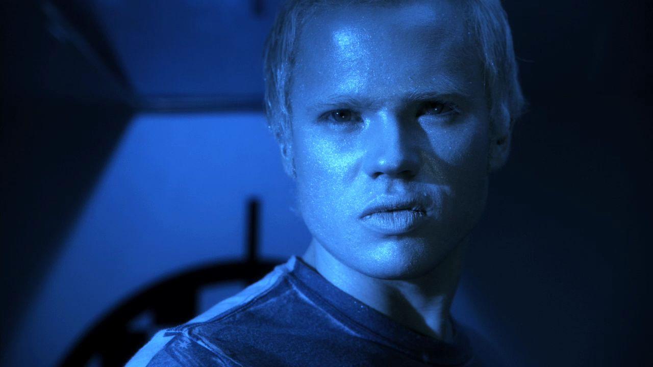 Cameron Mahkent (Smallville)