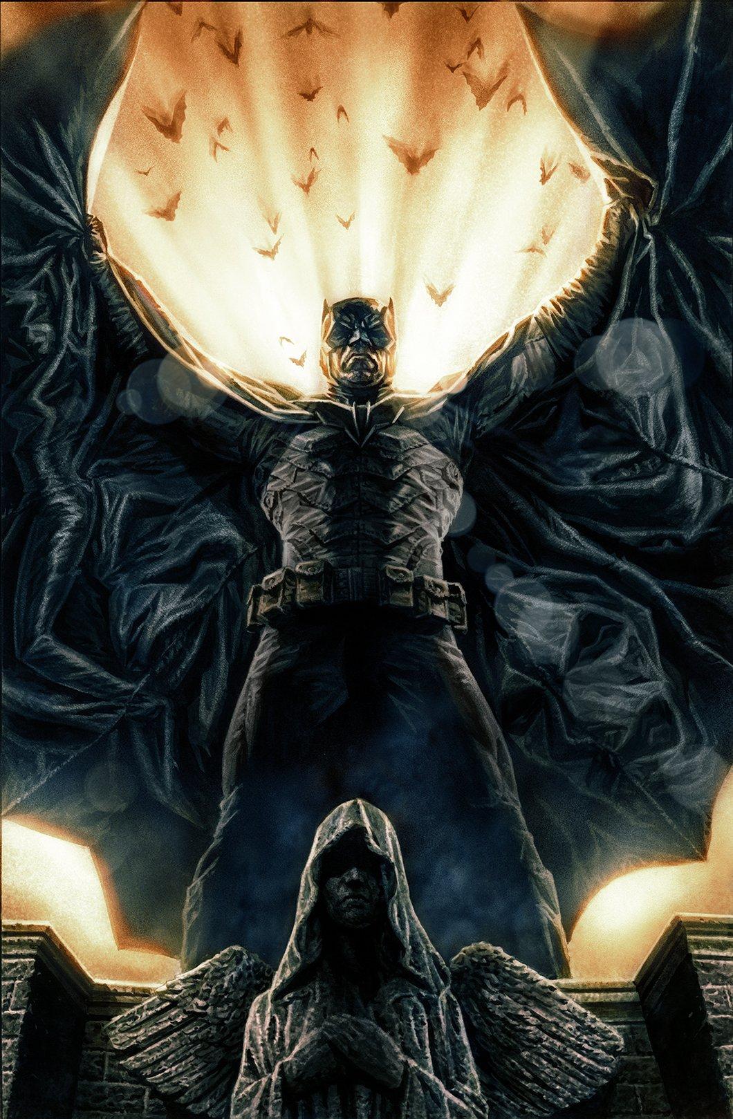 Detective Comics Vol 1 1000 Textless Bermejo Variant.jpg