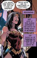 Diana of Themyscira Kill the Batman 0001
