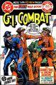 GI Combat Vol 1 275