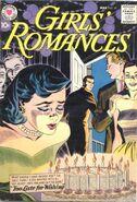 Girls' Romances Vol 1 58