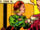 Gloria Gaye (Earth-Two)