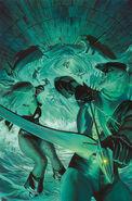 Green Arrow Justice 04