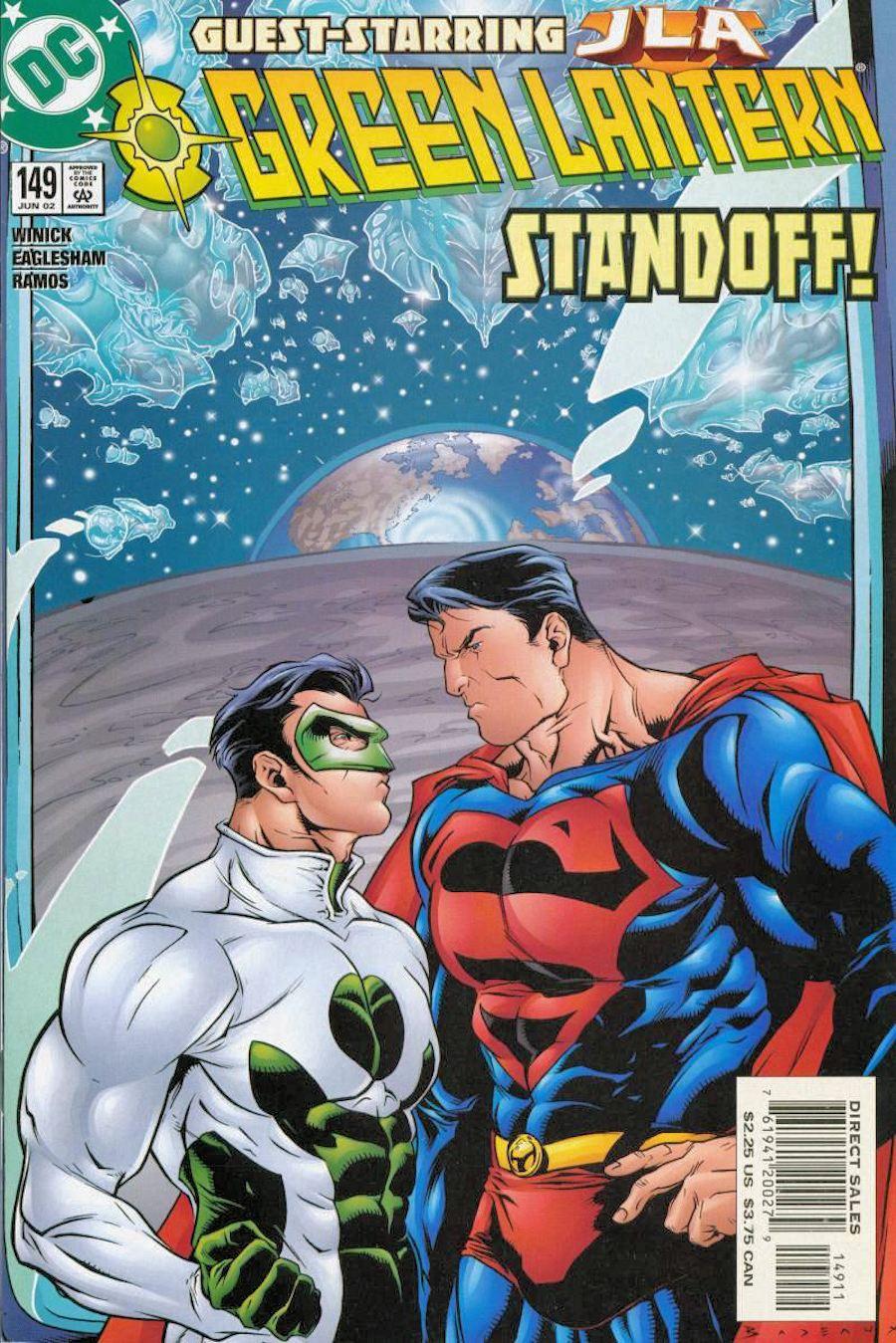 Green Lantern Vol 3 149.jpg