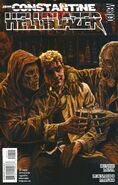 Hellblazer Vol 1 221