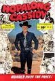 Hopalong Cassidy Vol 1 64